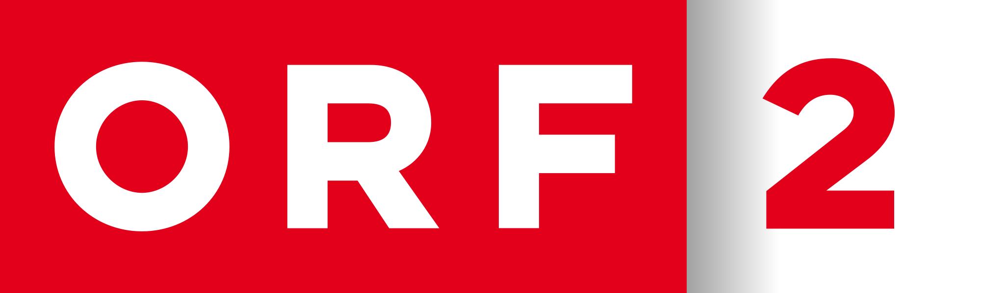 ORF2 - heute konkret