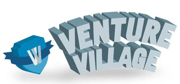 VentureVillage