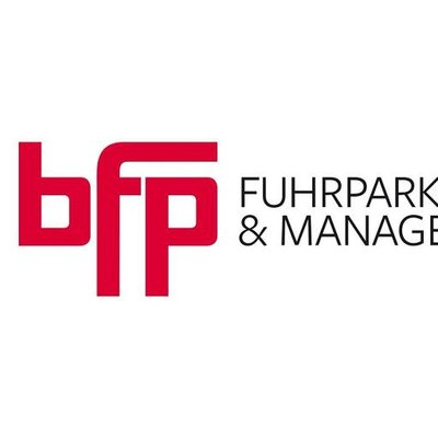 bfp Fuhrpark