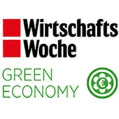 WiWo Green