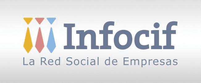 Infocif