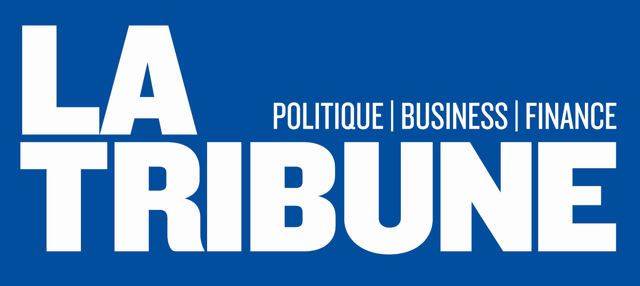 La Tribune