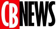 CB News
